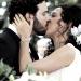 Mariage Lucia & Vitor